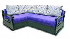 Фото Угловой диван Палермо Прямые диваны