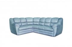 Фото Угловой диван Прайм Угловые диваны