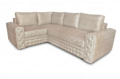 Фото Угловой диван Рим (тройной) Угловые диваны