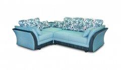 Фото Угловой диван Венеция Угловые диваны