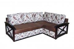 Фото Угловой диван Женева Прямые диваны