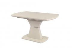 Фото Стол ТМL-750-1 Столы столовые