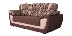 Фото Прямой диван Вояж А2 Прямые диваны
