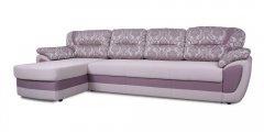 Фото Угловой диван Вояж Д53 Угловые диваны