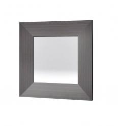 Фото Зеркало Карат Black 62 см Комоды в спальню