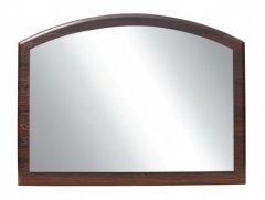 Фото Зеркало  С001 Зеркала в спальню