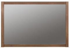 Фото Зеркало MONTI  Зеркала в спальню
