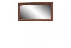 Фото Зеркало SALMA 120 Зеркала в прихожую