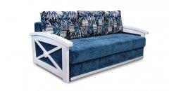 Фото Софа Женева (Еврокнижка) Прямые диваны