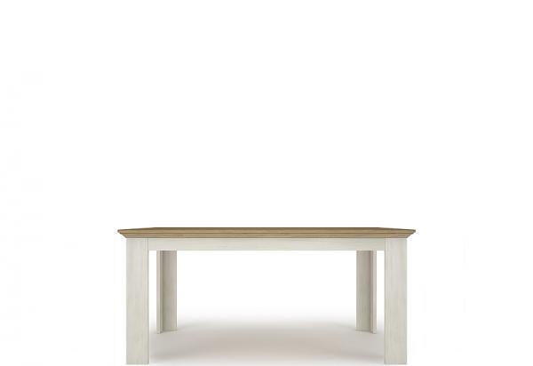 Стол ARSAL 160/210