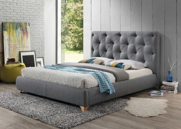 Кровать Bugatti