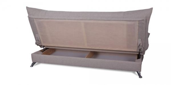 Прямой диван Эстро К3
