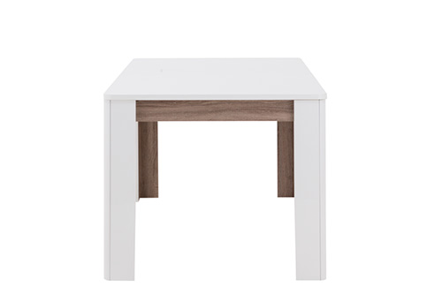 Стол кухонный LINATE  (typ 75)