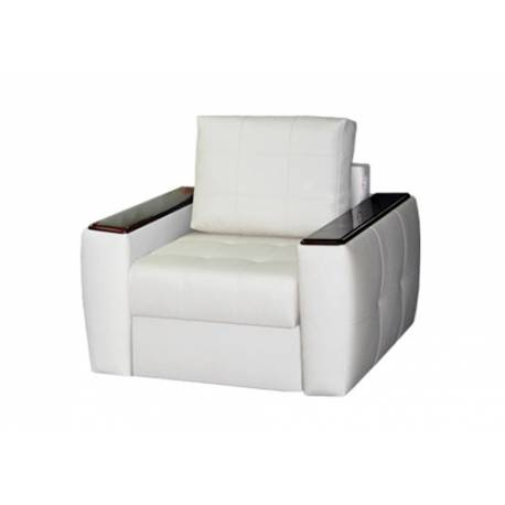 Кресло Хьюстон