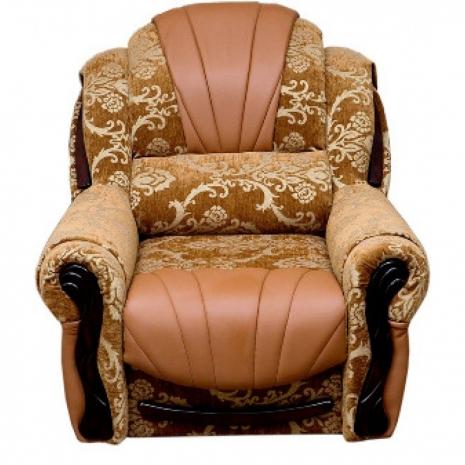 Кресло Новелла