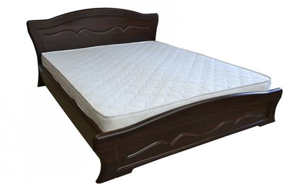 Кровать Виолетта 1.8