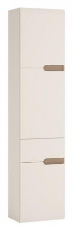 Шкафчик подвесной LINATE 2D1S (typ 155 L)