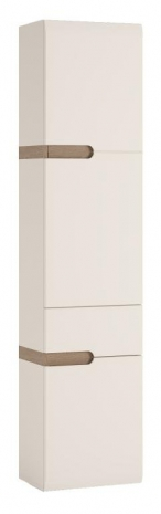 Шкафчик подвесной LINATE 2D1S (typ 155 P)
