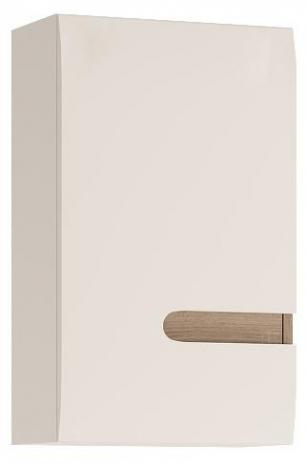 Шкафчик подвесной LINATE 1D (typ 157 L)