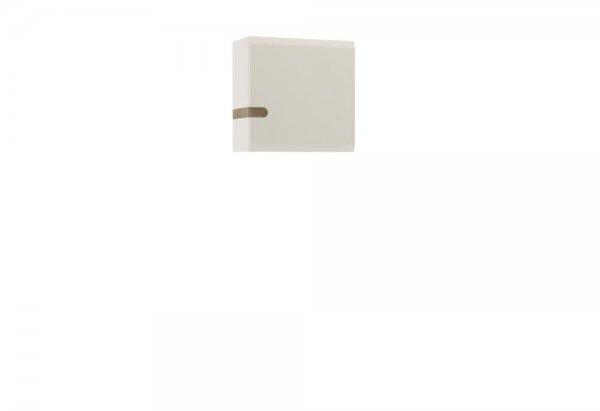 Шкафчик навесной LINATE LTP02 (typ 65)