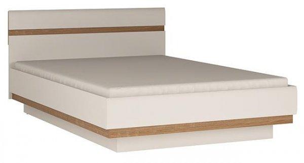 Кровать  LINATE 1,4  (typ91)
