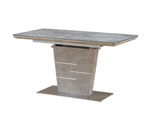 Стол TML-540