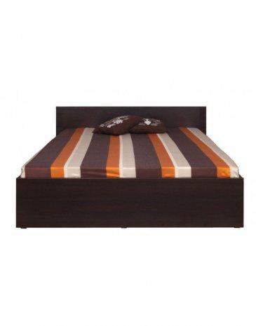 Кровать GRESS 160
