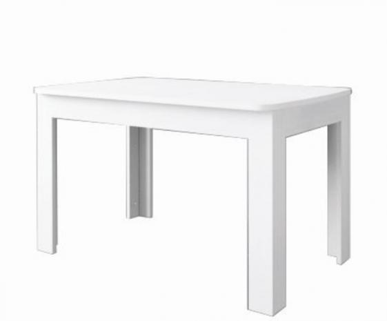 Стол раскладной OLIVIA 130/175