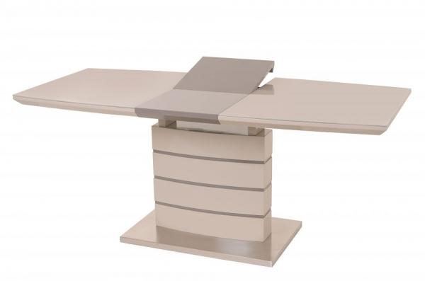 Стол TM-50