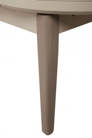 Стол TM-75