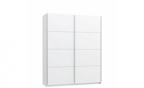 Шафа STARLET WHITE 2D STPS824E1