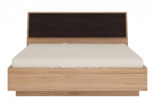 Кровать 1,6 с подъемным механизмом SUMMER (typ 92)