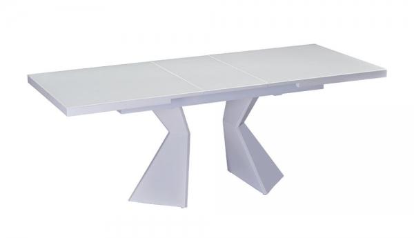 Стол TML-535-2