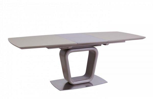 Стол TML-551