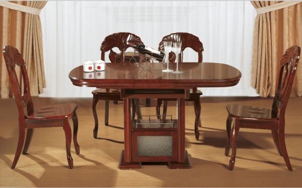 Стол TS3-L8