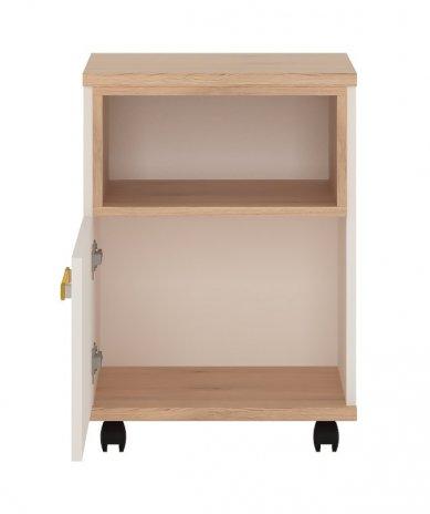 Шкафчик  AMAZON 1D  (typ 85)