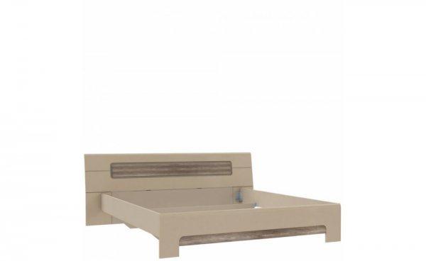 Кровать 1,8 TIZIANO TZML180