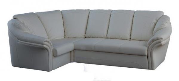 Угловой диван Мишель