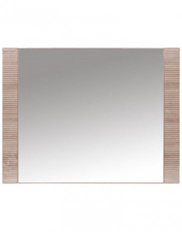 Зеркало GRESS 90