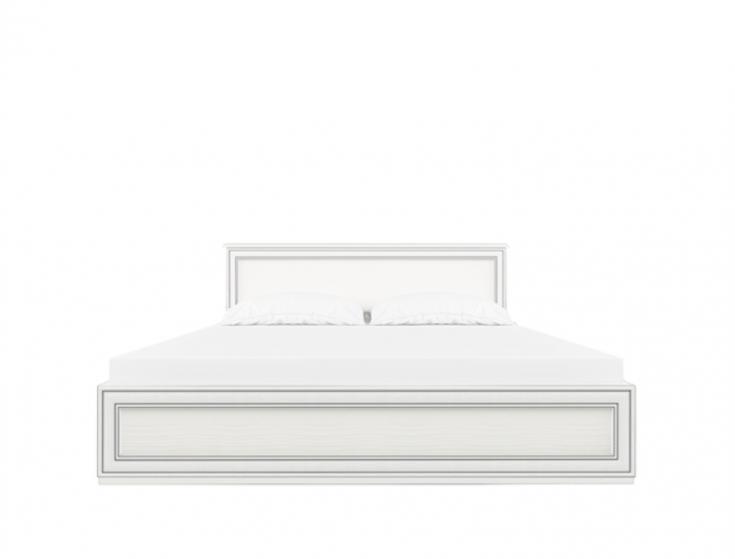 Кровать TIFFANY 160