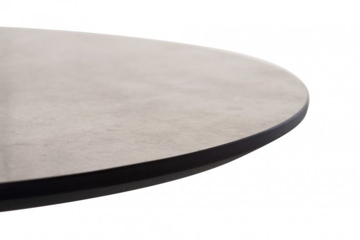 Барний стіл BT-01