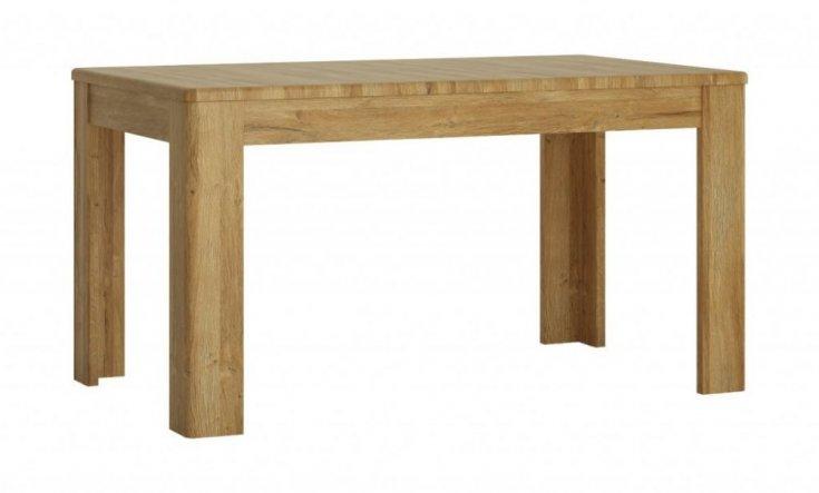 Стол обеденный CORTINA  CNAT05