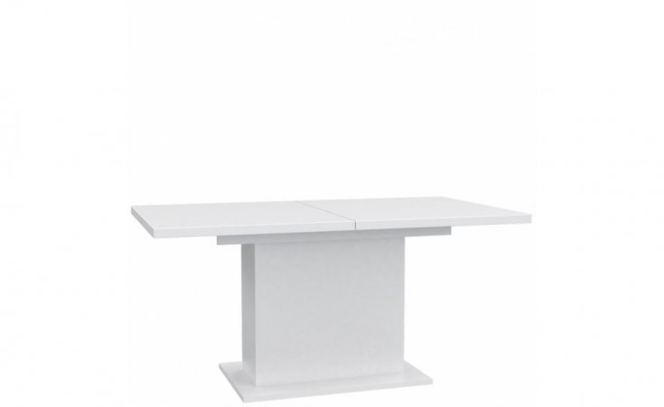 Стол обеденный HAVANNA EST42