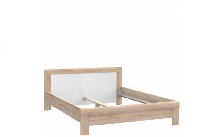 Кровать JULIETTA 1,6 JLTL162