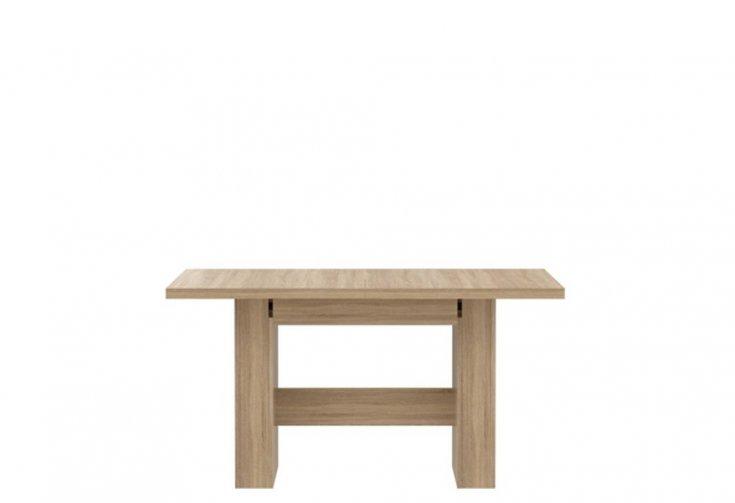 Стол обеденный JULIETTA EST41