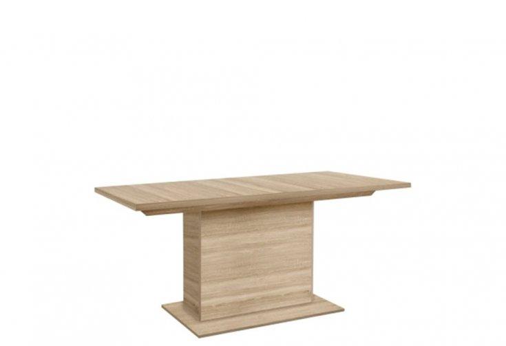 Стол обеденный JULIETTA EST42