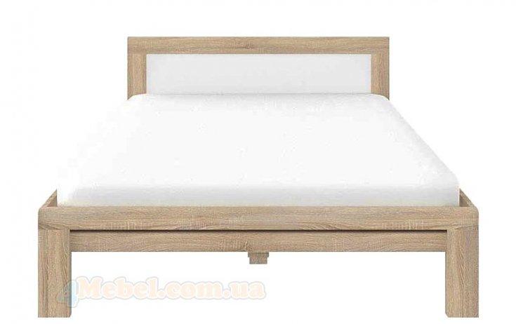 Ліжко JULIETTA 1,4 JLTL142