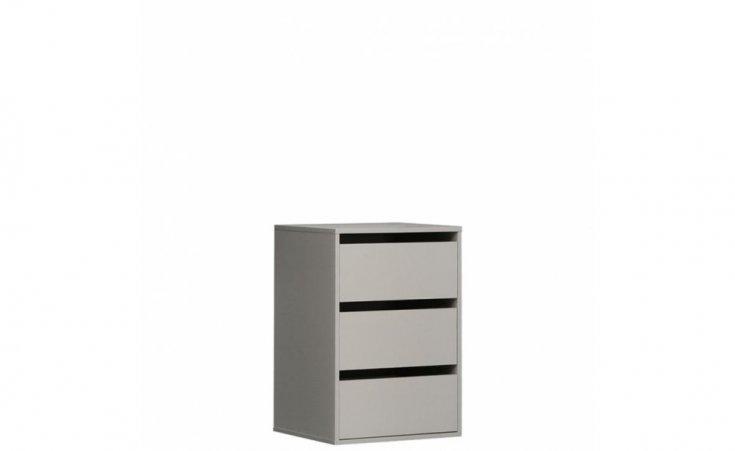 Комод внутренний CORSICA 3S к шкафу