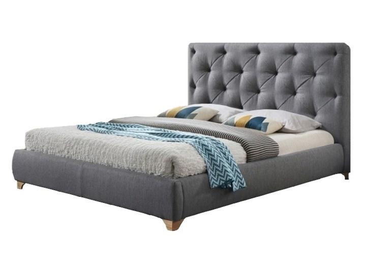 Ліжко Bugatti