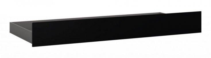 Ящик к кровати LASER  LASZ02